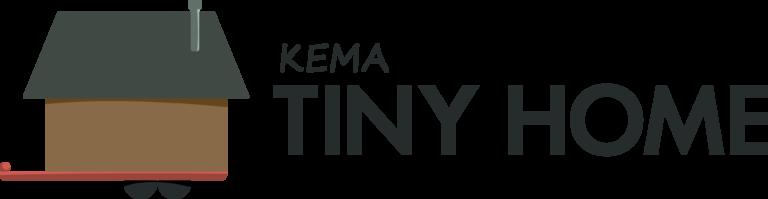 Tiny Home Logo
